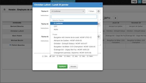Desktop Screenshot 3