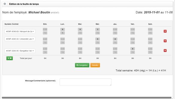 Desktop Screenshot 4